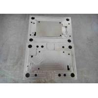 Buy cheap High Precision Die Casting Mold tooling / Cast Aluminum Molds  from wholesalers