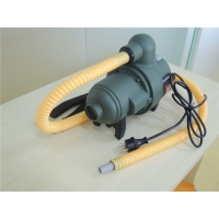 China Electric Air Pump For Pool Floats wholesale