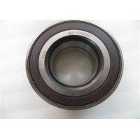 China 13500488/13592067 Front Left Auto Wheel Bearing 12 Months Warranty For Meriva / Mokka wholesale