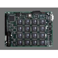 China J390572-03 noritsu digital ice pcb minilab wholesale