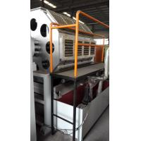 6000 Pieces Automatic Pulp Tray Forming Machine Egg Tray Maker for sale