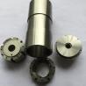 China China CNC Machining auto spare parts motorcycle parts automotive parts manufacturer wholesale
