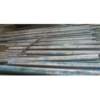 China 100% UT Passed ESR Hot Rolled Steel Round Bar Annealed Cold Work DC53 wholesale
