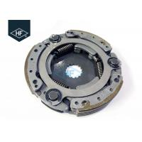 China 4G1 4G2 Motorcycle Clutch Shoe Assembly For YAMAHA 125cc JY125 Centrifugal wholesale