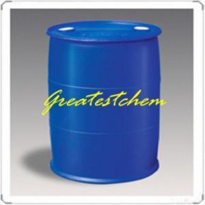China Acrylic Acid wholesale