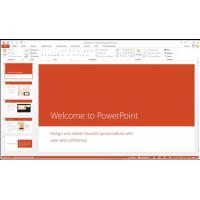 Quality Microsoft Office Professional Plus 2013 License Key , Office 2013 Pro Plus Product Key for sale