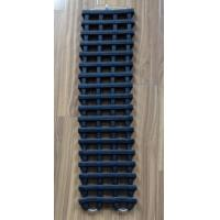 China OFF-Road plastic snow tracks for vehicles wholesale