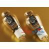 China Electron Stereo Vacuum Tubes NeW PSVANE HIFI 2A3C Vacuum Electron Tube 2A3 AUDIO AMP DIY wholesale