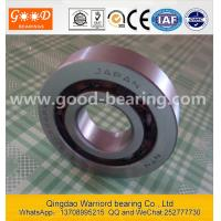 China Supply Sweden imported SKF bearing 6318-2Z/C3 mechanical and electrical bearings 6320 Binzhou agents on sale
