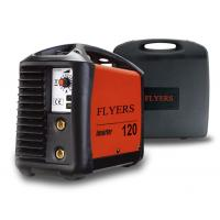 China Good Inverter welding machine ZX7-200A on sale