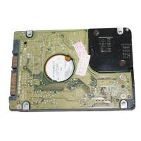China 2015.5  Latest Version Mercedes Benz Star Software for Super MB Star , Hard Disk For DELL D630 Laptop wholesale