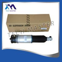 China E65 / E66 BMW Air Suspension Parts Rear Right Air Shock Absorber OE 37126785538 wholesale