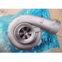 Buy cheap Turbo Charged Engine Pc400-6 6156-81-8210 Diesel Engine Turbo from wholesalers