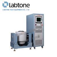 China Multi Function Vibration Test System For Automotive Parts High Performance wholesale