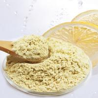 China high quality freeze dried lemon powder factory price/high quality lemon flavor powder wholesale