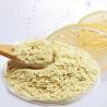 China high quality spray dried lemon powder factory price/high quality lemon juice powder wholesale