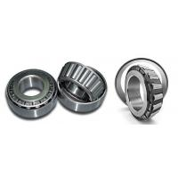 China Rolling Mills Quotation Precision High Speed Roller Bearings / Cone Roller Bearing wholesale