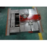 China Plastic Industrial Products Injection Molding Tooling / Single Cavity Mould wholesale