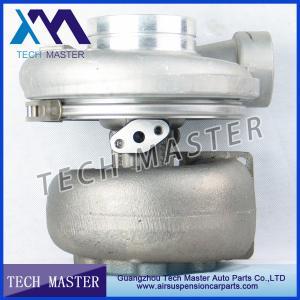 China Turbo S400 Engine Turbocharger 316756 315495 0060967399 For OM501 Enginer wholesale