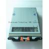 China 00AR108- IBM Storwize Server Raid Controller  V3700 Node   V3700   MT 2072 High Performance wholesale