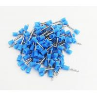 Buy cheap Dental Prophy Cups/Dental Latch Type/Screw Rubber Polishing Polisher Cup Prophy/dental disposable from wholesalers