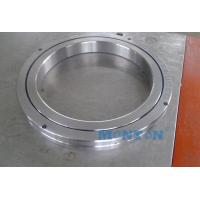 China RA16013UUCC0 Super Precision Bearings Cross Roller Ring For Machine Tool Products wholesale