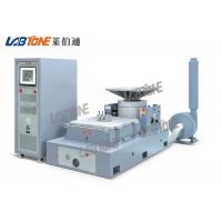 China High Frequency Vibration Test System With RTCA DO-160F and IEC/EN/AS 60068.2.6 wholesale