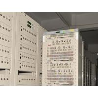 China 5V 50A Per Channel 8 Channel Battery Analyzer With Internal Resistance Testing wholesale