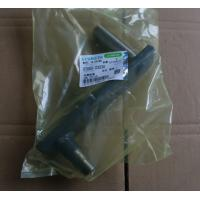 China PRO688-Q ARM  Kubota Diesel Engine Parts Very Strong / Kubota Replacement Parts wholesale