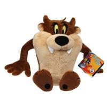 China Tasmania Looney Tunes Plush Toys / Taz  Looney Tunes Stuffed Animals wholesale
