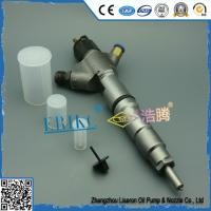 China Original bosch injector plastic cap for 120 external injector , common rail injector plastic flip spout cap E1021018 on sale