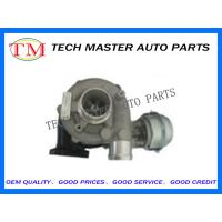 China Audi Engine Turbocharger K04 53049700022  06A145704P wholesale