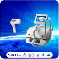 China Microchannel Cooling Rust Removal Diode Laser Hair Removal Machine With Latest Invention wholesale