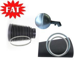 China Auto Spare Parts Rear Air Suspension Kits for VW Phaeton Bentley 3D0616001 3D0616002 wholesale
