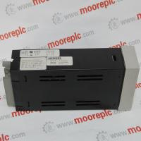 Buy cheap Siemens Digital Output Module - 4DO 24VDC 2A 6ES5451-8MA11 Ready for ship from wholesalers