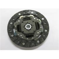 China Yellow Brown Opel Corsa Vehicle Clutch System Auto Parts OEM No 92089901 wholesale