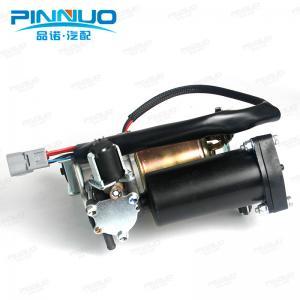 China Shock Absorber Air compressor for Toyota Prado Land Cruiser with Pot 48910-60040 48910-60020 wholesale