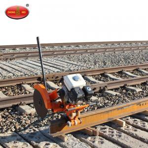 China NQG-II rail cutting machine Rail Saw wholesale