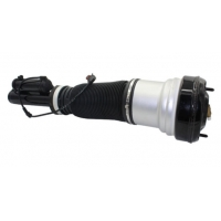 China Air Suspension Strut Shock Absorber for Mercedes Benz W220 A2203202438 wholesale