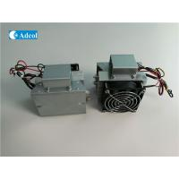 Buy cheap CE Peltier Thermoelectric Dehumidifier For Analytical Equipment from wholesalers