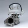 China Garrett turbo GT1749S 715924-5001S turbo engine parts for Kia, HYUNDAI Commercial Vehicle wholesale