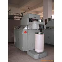 China Drawing machine spinning factory lab, Drawing frmae lab machine, Sample drawing machine wholesale