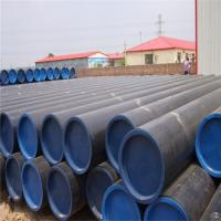 China AISI 01 Cold Work Grades Tool LSAW Steel Pipe Rounds Flats Plates Drill Rod +Elementy +prefabrykowane on sale