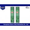China Rapid Insect Killer Spray Plastic Cap Aerosol Household Bug Sprayer wholesale