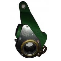 China Daewoo Automatic Slack Adjuster WSA 79250 on sale