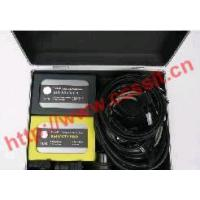 China TwinB(Benz C3 Star+BMW GT1 Pro) 2 in 1 wholesale