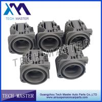 China TS16949 Air Suspension Parts For BMW E53 Air Compressor Pump OEM 37221092349 wholesale