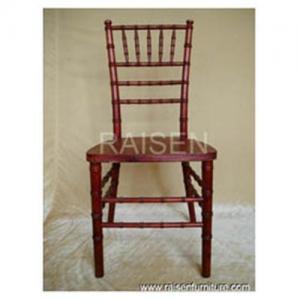 China Chivari chair,chiavari chair,napoleon chair,chateau chair,cushion,folding chair on sale