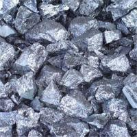 China Silicon metal 553 441 2202 3303 wholesale