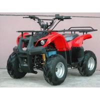 China electric ATV 500w,800w,1000w. 36v(48V), 17A.Popular model,good quality wholesale